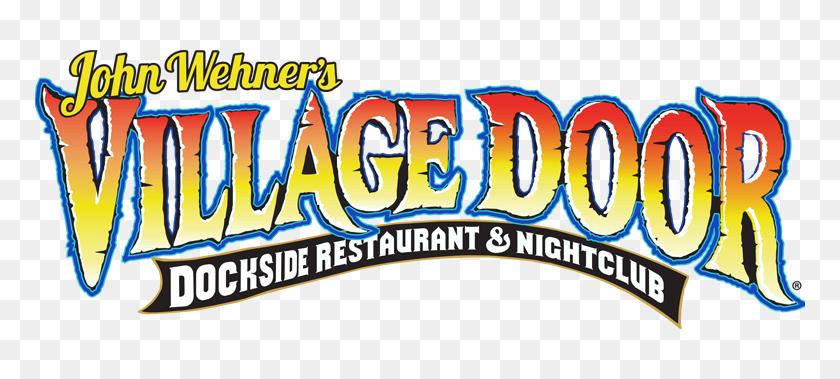 Destin Florida Restaurants, Restaurants In Florida - Mexican Restaurant Clipart