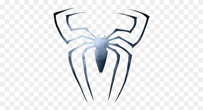 Detail Venom - Venom Logo PNG