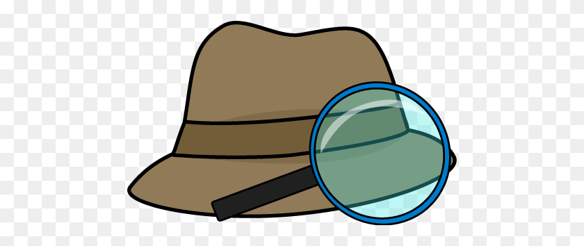 Background Detective Clipart, Explore Pictures