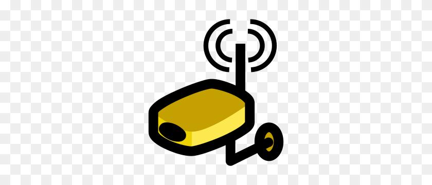 Detector Clipart - Smoke Detector Clipart