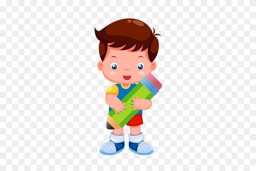 Deti Risuiut Children Children, School And School - Schedule Clipart