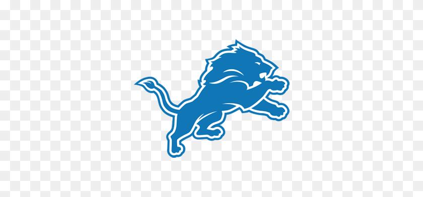 Detroit Lions Png Png Image - Detroit Lions PNG