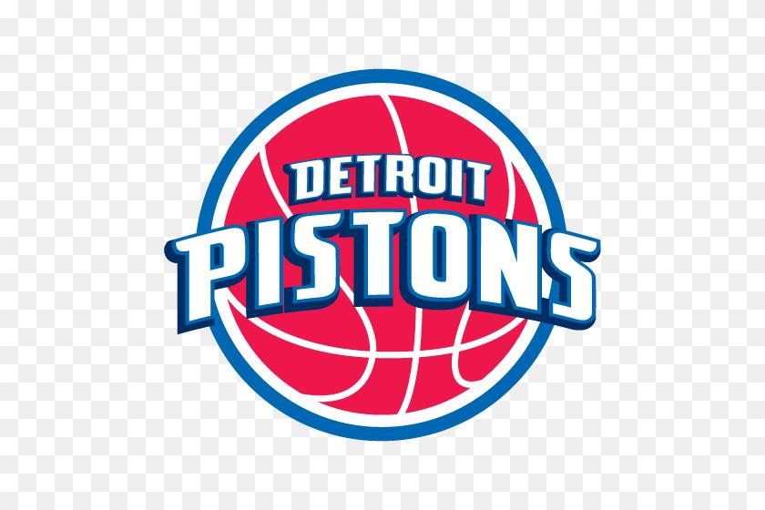 500x500 Detroit Pistons Sacramento Kings Matchup Analysis - Sacramento Kings Logo PNG