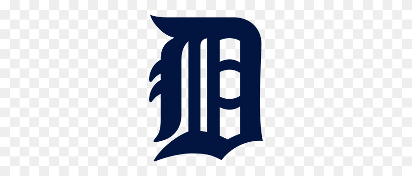 Detroit Tigers Vs Cleveland Indians Odds, Stats - Cleveland Indians Clip Art