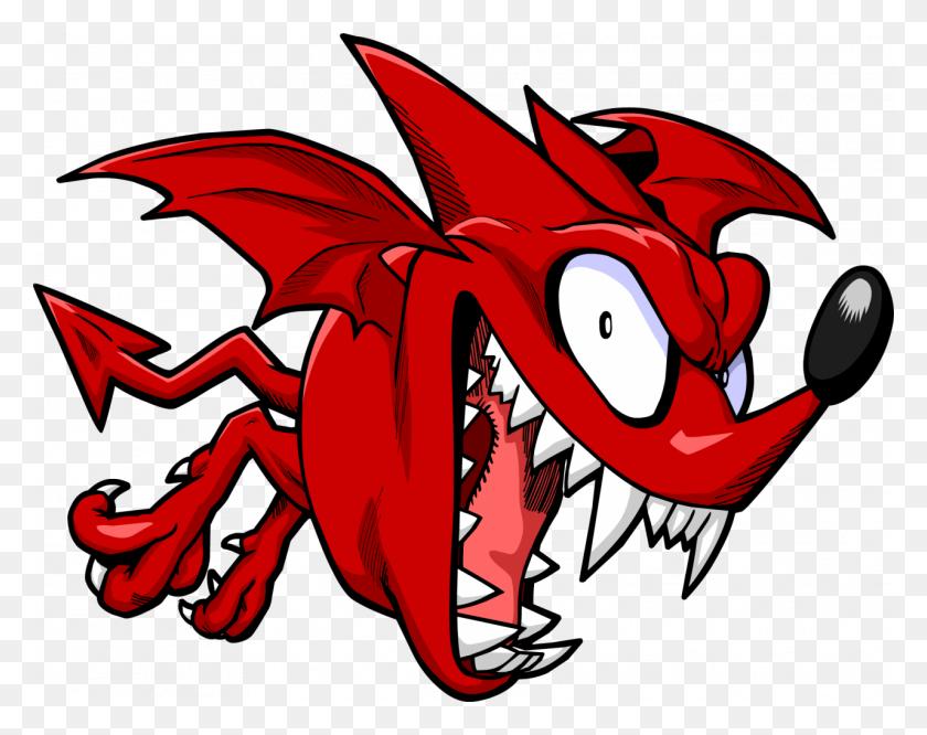 Devil Bats Of Eyeshield Haaaaaaa Haaaaaa Devil Bats - Slam Dunk Clipart