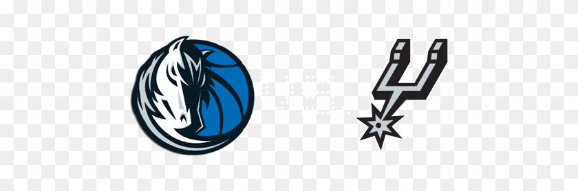 Devin Harris - San Antonio Spurs Clipart – Stunning free transparent