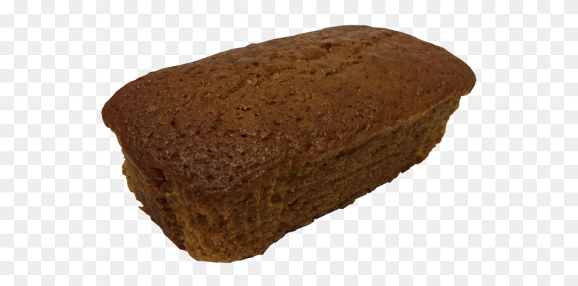 Devon Wholesale Bakers, Devon Bakers - Loaf Of Bread PNG