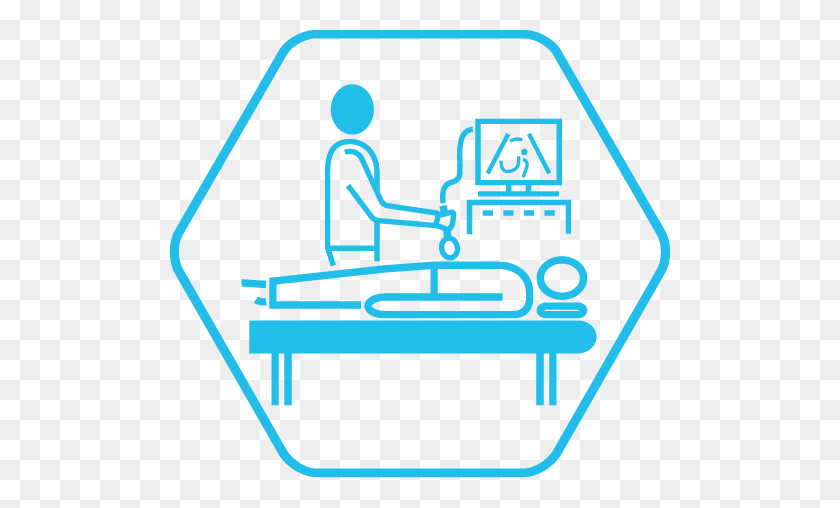 Sonographer Heart Solid Vinyl Monogram Decal | Etsy | Ultrasound tech,  Diagnostic medical sonography, Ultrasound technician