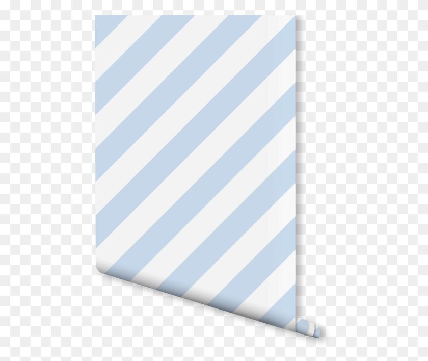 Diagonal Stripe Wallpaper Milexa
