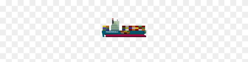 Diagrams Cargo Ship Clipart Clip Art Library Cargo Ship Diagram - Cargo Ship Clipart