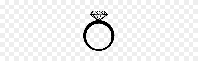 Diamond Ring Clipart Diamond Ring Clipart - Wedding Ring Clipart PNG
