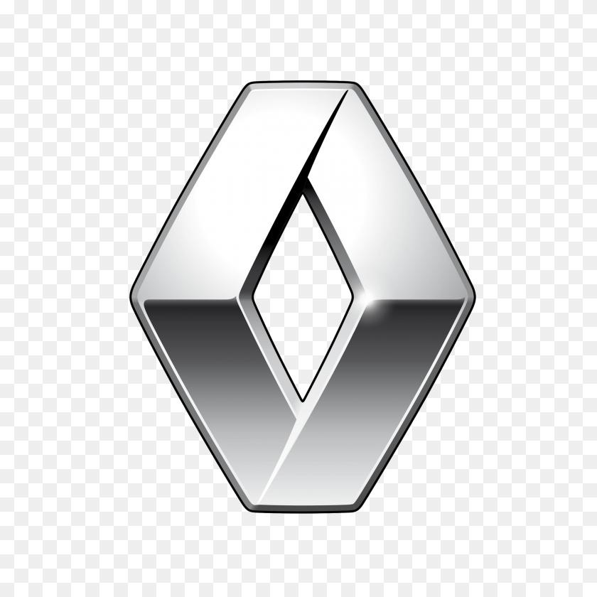 Diamond Shape Png Hd Transparent Diamond Shape Hd Images - Diamond Logo PNG