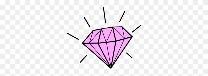 Diamonds Clipart Clip Art - Stadium Clipart
