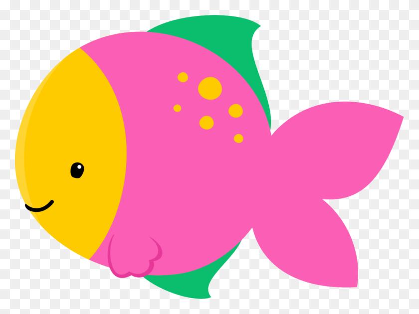 Dibujos Playeros Clip Art - Mermaid Clipart PNG
