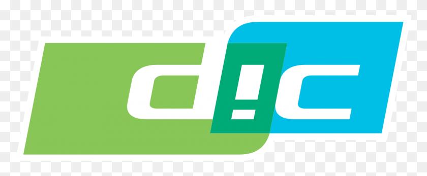 Dic Corporation - Chemistry Clip Art