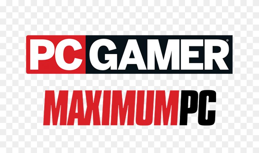 Diferencias Entre Un Pc Gamer Y Un Pc Master Race - Pc Master Race PNG