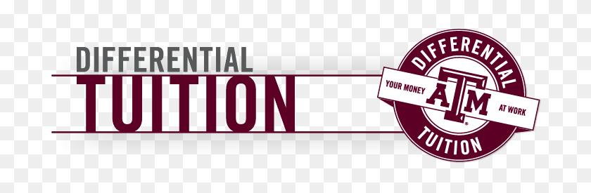 Differential Tuition Texas Aampm University Engineering - Texas Aandm Logo PNG