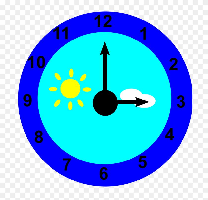 Clock face Digital clock Clip art - 6 O'clock Cliparts png download -  600*600 - Free Transparent Clock Face png Download. - Clip Art Library