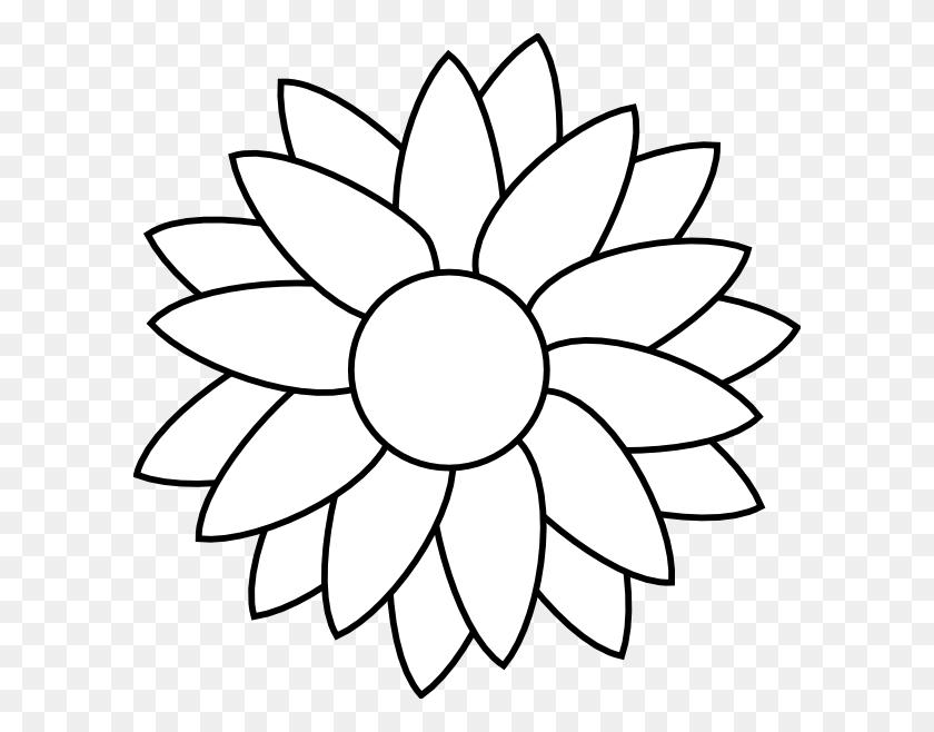 Digital Flower Clipart Gerbera Daisy Pastel Flower Png Flower Clip - Pastel Flowers PNG