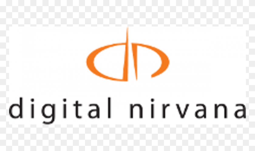 Digital Nirvana Taps L S Enroth As Southwest Rep - Nirvana Logo PNG