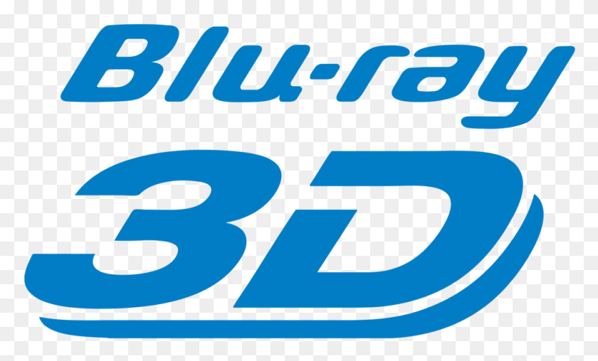 Digital, Virtual Reality Testing, Vr Testing, Home Entertainment - Dvd Logo PNG