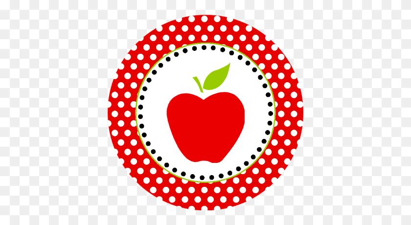 Dimple Prints Free Download Teacher Appreciation Week May - Teacher Appreciation Clip Art