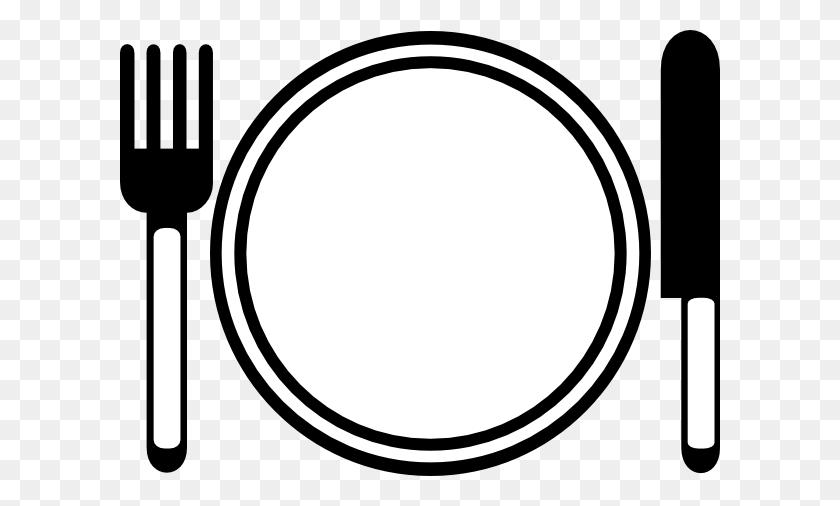 Citrus Diner Logo Restaurant Brand Breakfast PNG, Clipart, Area, Art  Director, Artwork, Ave, Brand Free PNG