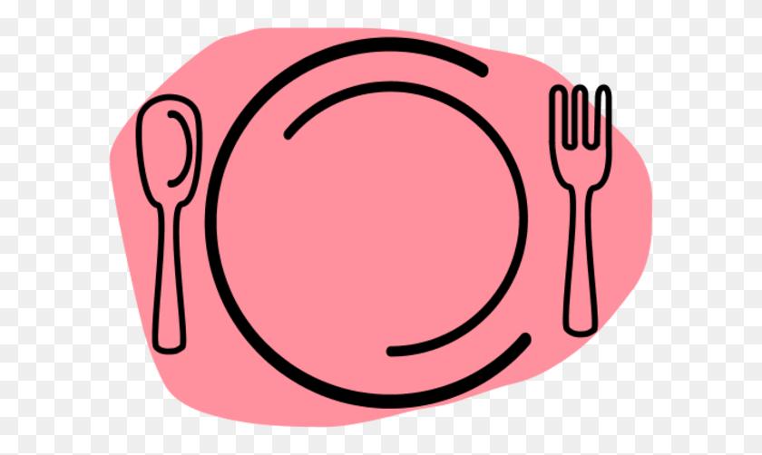 Dinner Clip Art - Supper Clipart