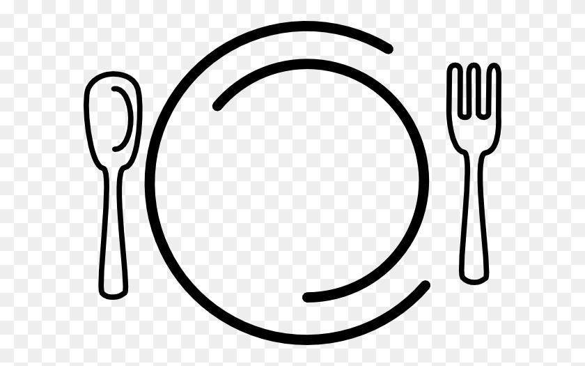 Dinner Plate Clipart Look At Dinner Plate Clip Art Images - 20 Dollar Bill Clipart