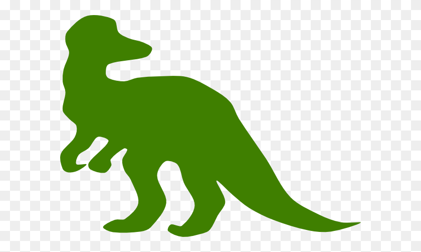 Dino Clip Art - Tyrannosaurus Clipart