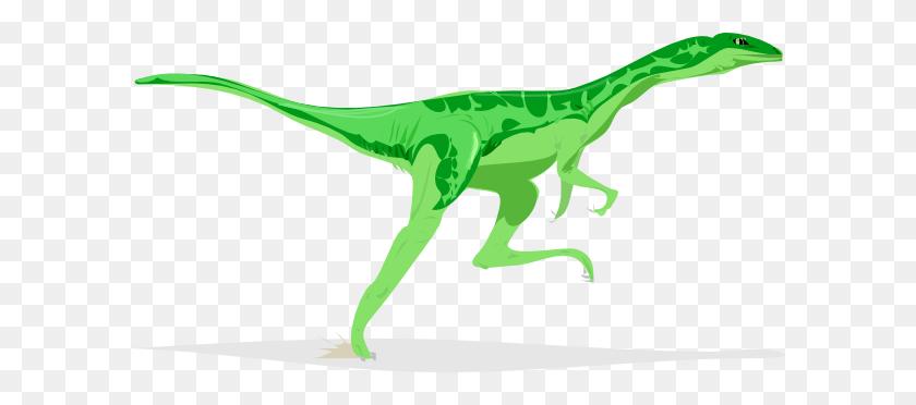 Dino Clip Art Free Vector - Dinosaur Clip Art