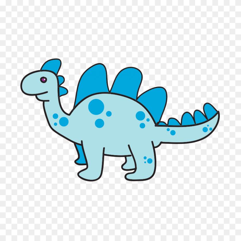 Dino Cliparts - Vipkid Dino Clipart
