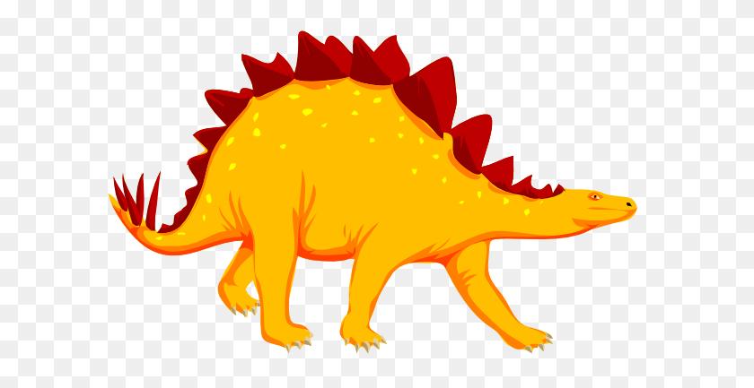 Dinosaur Birthday Clip Art - Dinosaur Birthday Clipart