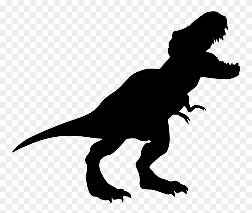 Tyrannosaurus Rex Clipart, Image, Cartoon, Comic, Illustration Free