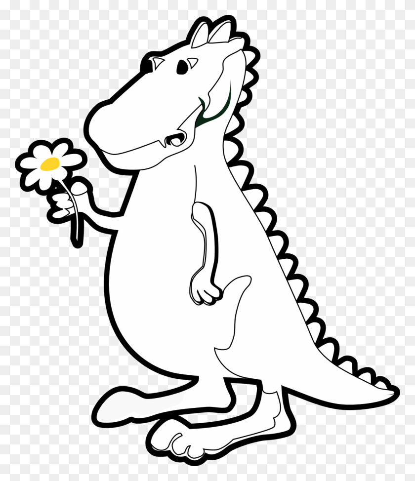 Dinosaur Bones Drawing Easy Step - Dinosaur Bones PNG