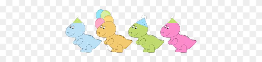 Dinosaur Clip Art - Dinosaur Clip Art