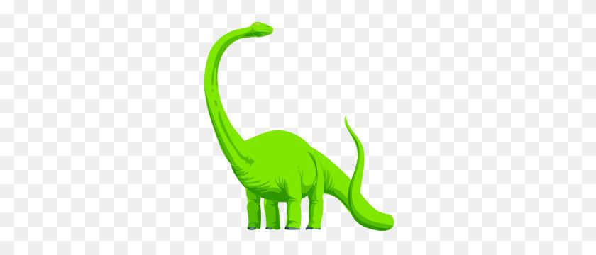 Dinosaur Clip Art At Vector Clip Art Online - Cute Dinosaur Clipart