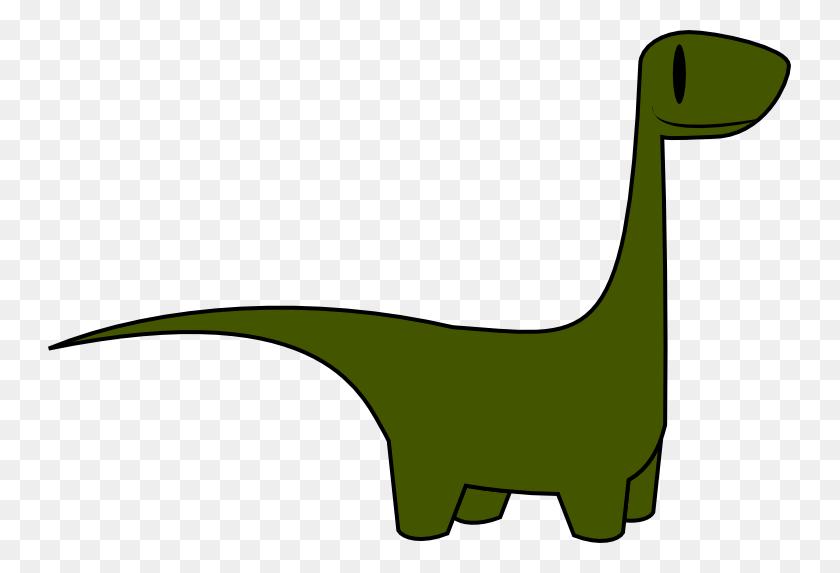 Dinosaur Clip Art Dinosaur Images Clipartcow - Cute Dinosaur Clipart