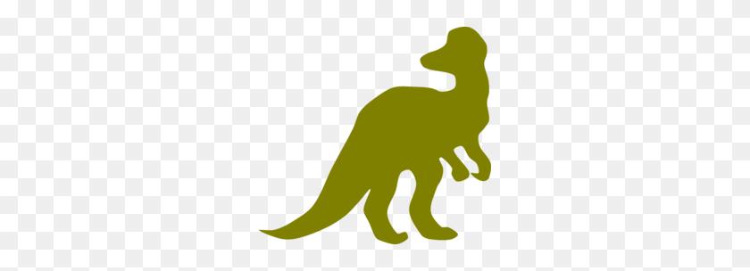 Dinosaur Clipart - Baby Dinosaur Clipart