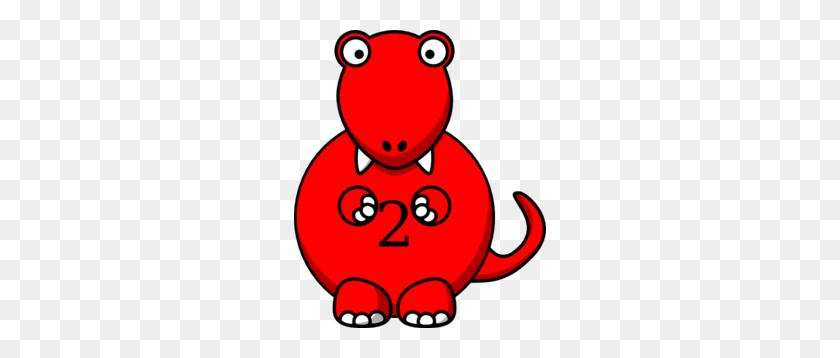 Dinosaur Clipart And Dinosaur Jokes Image - Dinosaur Clip Art
