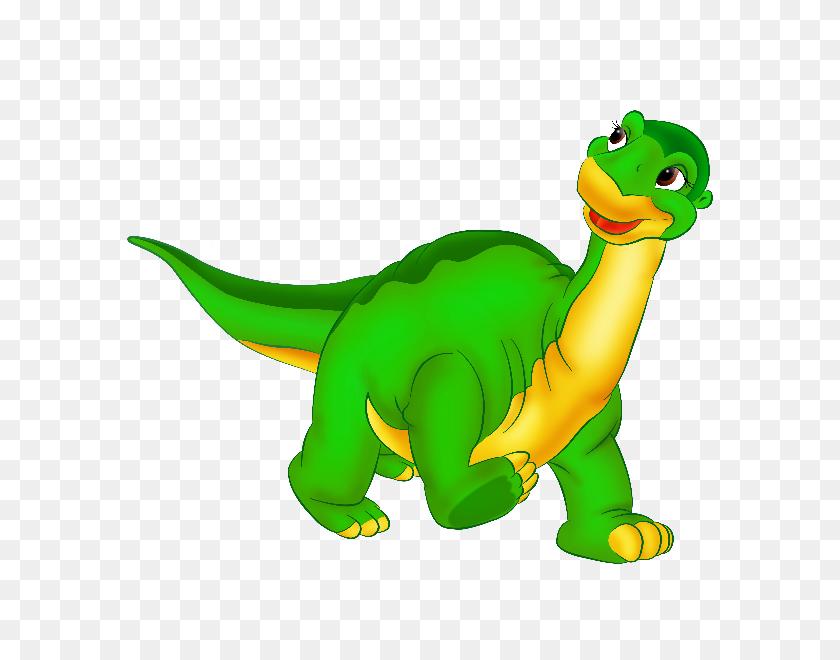 Dinosaur Cute Cartoon Animal Clip Art Images All Dinosaur Cute - Magma Clipart