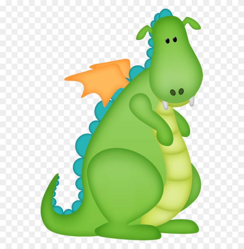 Dinosaur Dragones Y Castillos Fairy, Dragon - Drake Sitting PNG