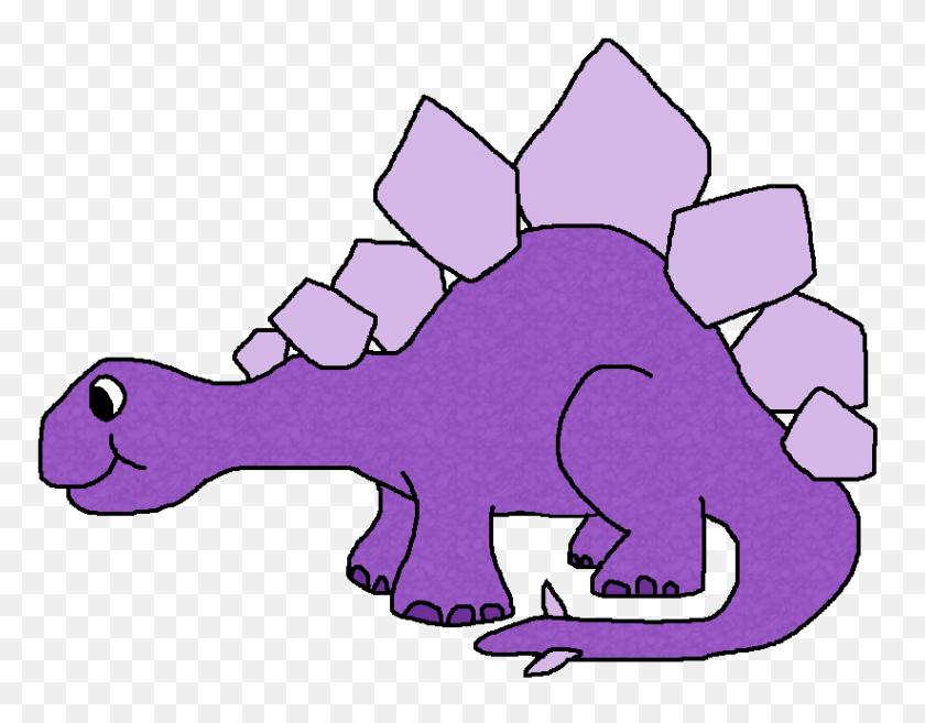 Dinosaur Egg Clipart - Dinosaur Egg Clipart