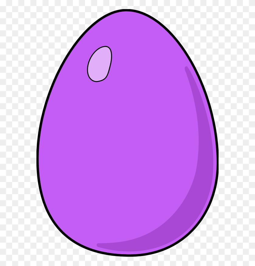Dinosaur Egg Clipart Dinosaur Egg Clipart - Free Egg Clipart