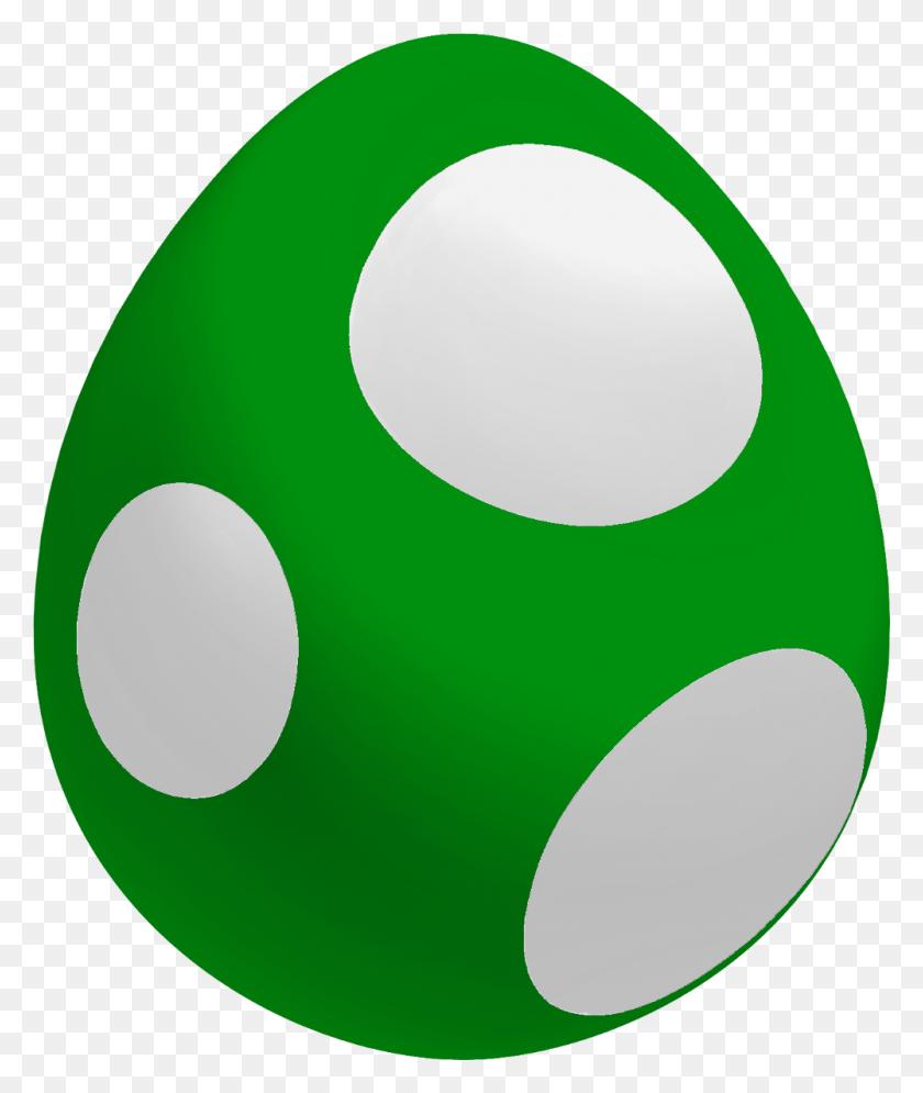 Dinosaur Egg Png Transparent Dinosaur Egg Images - Dinosaur Egg Clipart