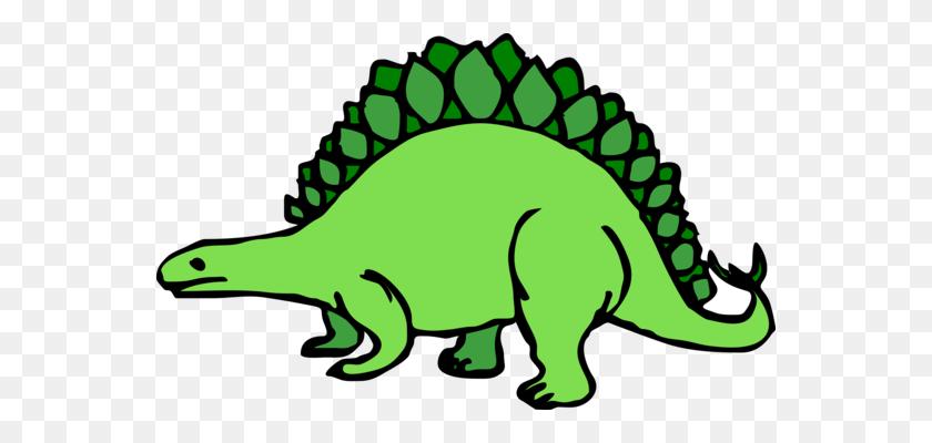 Dinosaur Footprints Dinosaur Fossils - Dinosaur Clip Art
