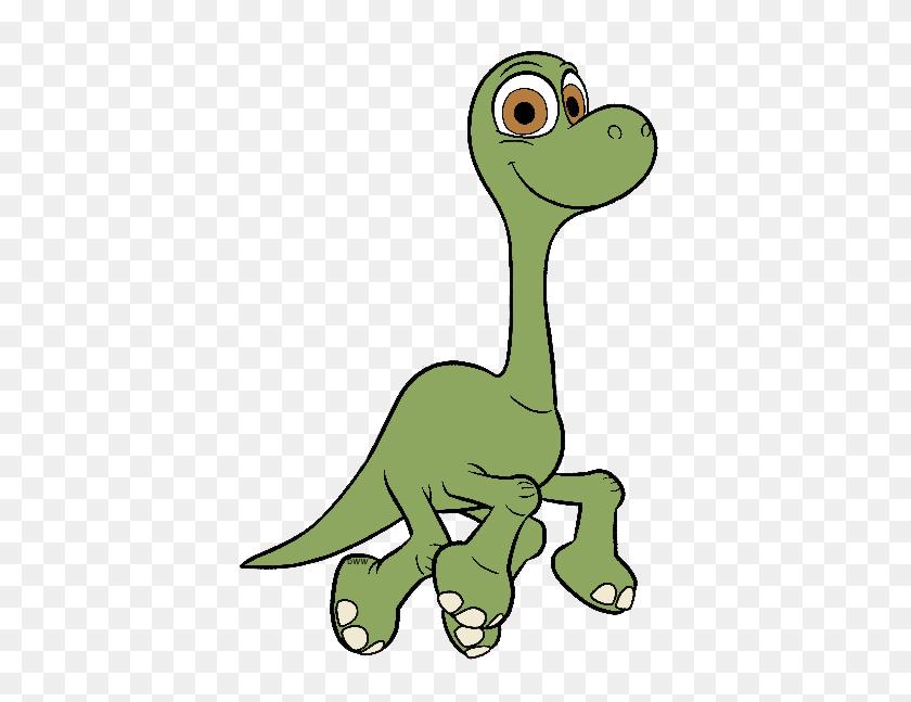 Dinosaur Images - Dinosaur Clip Art