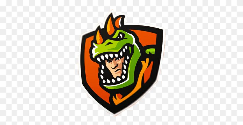 Dinosaur Raptor Fortnite Fortnitebattleroyale Fortnite - Fortnite Clipart