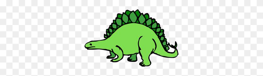 Dinosaur Skeleton Clip Art Free - Dinosaur Skeleton Clipart