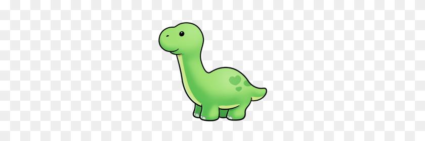 Dinosaurio Cumple Dde Dinosaurios Clip Art Kawaii Loch Ness Monster Clipart Stunning Free Transparent Png Clipart Images Free Download Todas las noticias sobre dinosaurios publicadas en el país. dinosaurio cumple dde dinosaurios clip
